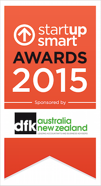 StartupSmart Awards